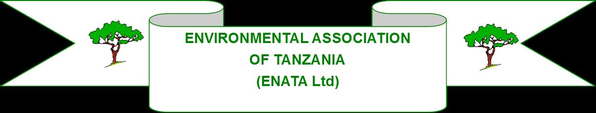 ENATA Limited